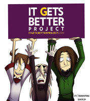 MB: It Gets Better by ReincarnatedParano