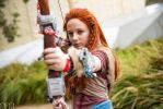 Aloy by MFM-Photography