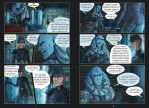 Sympathy For The Devil Pg 01-02 by Canadian-Rainwater