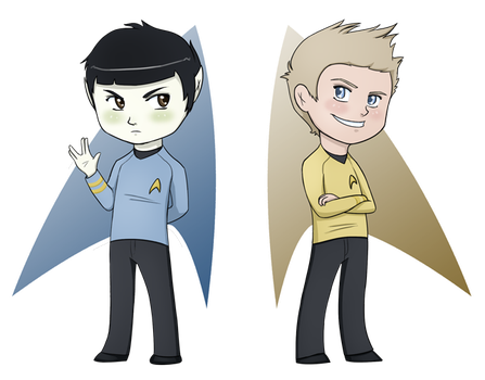 space husbands by vampiric-nephilim