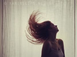015. by karinelips