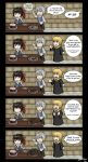 Crossover Pg 2 by Nokuthula