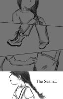 Fan Comic-The Hunger Games 3 by Kcie-Aiko