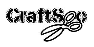 CraftSoc Logo Commission by MissPennyFarthing