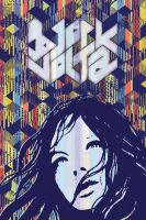 Bjork Volta Poster by InnocenceBurning