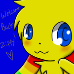 For Zippy by pokepaige16