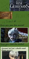 Rise of the Guardians Meme by ChristianGirl4Life