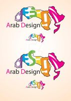Arab Design by yamen888