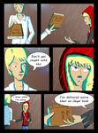 Urban Sidhe Ch1 Pg3 by forgotten-light