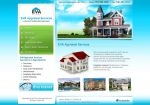 Real Estate Appraisal Services by artistsanju