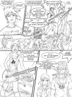 FreQuency Track 01 - Page Thirty Seven by Porkbun-comics