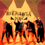 Wolverhampton Punx by whaiftees