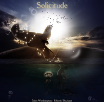 Solicitude by EthericDezigns