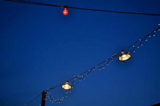 Lights. by we-are-the-artists12