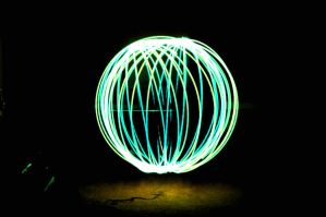 Light Painting Orb 3 by dynamiteboy8