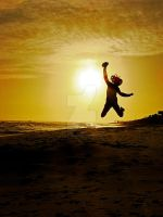 jumpforjoy by carrionshine
