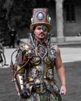 steampunk cross cirquepunk by overlord-costume-art