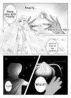 NM chap4 pg 7 by Black-Umi