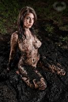 Mud 3 by goodeggproductions