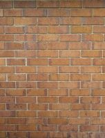 Brick wall stock 01 by Shutter-Shooter