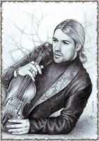 David Garrett 6 by whiteshaix