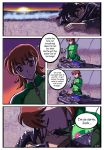 Yu-Gi-Oh! - D-Stortion - Chapter 4 - Page 9 by threatningroar