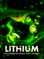 infection will reign by lithium999