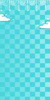 Custombox background [10] .: FREE USE by oh--my--glob
