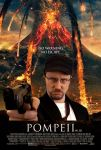 Nostalgia Critic: Pompeii by CommnderShepard117