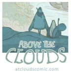 Above the Clouds - Ch 6: page 21 by DarkSunRose