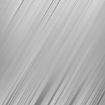 Texture 61 2000 X 2000 by FrostBo
