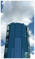 Clouditecture 10 by tjackson80
