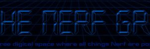 Nerf Grid banner 3 by Statician1