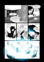Heartless Dark Ep Pg 2 Color by thecreatorhd