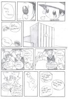 The new guardians? Page 2 by HellSiNLordZ