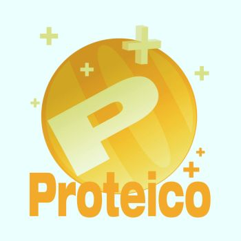 Proteico by pabloboy