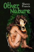Other Nature cover by asharceneaux