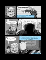 To End All Wars page 7 by MattVincent