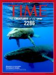 TIME's Person of the Year 2286 by Prue84