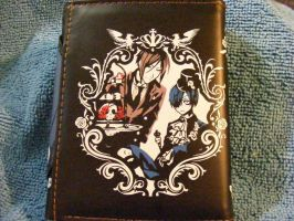 Wallet back by Sacora1020