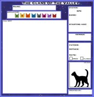 ::: TcotV ::: Blank NPC Application sheet (v2) by TheClansOf-TheValley
