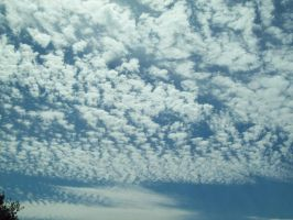 clouds by x-andRa-x