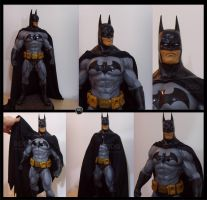 Batman DDG 23 inch -03 by ddgcom