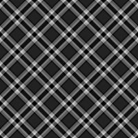Seamless Plaid 0060 by AvanteGardeArt