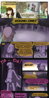 Making it Count: Pg3 by Fuzzlespup