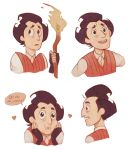 Don't Starve Wilson Universe?? by hi-host