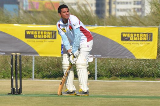 Eye on the ball by naomi-p
