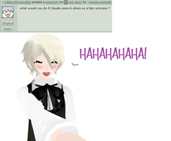 ask alois 21 by bassie-michelle