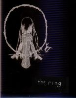 ::THE RING:: by Audrey-Taft