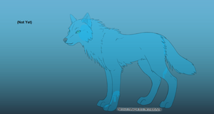 Wolf 5 by EDSW-Group